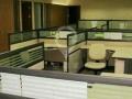 空间家-八角茂华大厦写字楼租赁,视野开阔280平