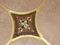 舒馨家政专业的家庭、日常、开荒保洁、瓷砖美缝