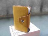 真皮男士女士卡包 名片夹 银行卡包 信用卡包 卡包定制