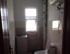 个人红梅新城香溢俊园 3室2厅 中等装修 房间清爽,干净