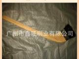 厂家推荐 广州油漆刷3寸侧弯头油漆刷 新款油漆弯头刷