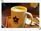 无锡雕刻时光咖啡加盟