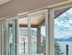 免费上门 玻璃安装,办公玻璃隔断,玻璃移门,淋浴房