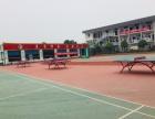 武汉华中艺术学校学生可以报考哪些艺术院校