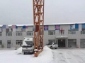 厂内有办公楼660平方米,集体供暖上下水,场地有土地证