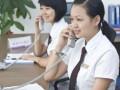 欢迎访问-西安海尔空调官方网站各点售后服务咨询电话