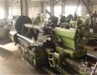 南宁回收工厂设备,南宁金属设备回收公司