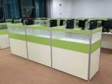 深圳旧办公家具回收