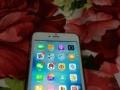 绝对正品玫瑰金 苹果 iPhone6sPlus 128GB