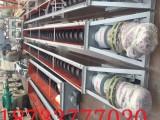 供应螺旋输送机 LS100绞龙上料机 管式螺旋输送机 价格优