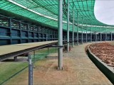 河南多凯专业采光瓦厂家批发零售均出厂价