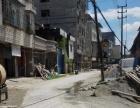 出租叠彩万达旁定江里村框架结构厂房或仓库