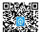 【五星级温泉度假村】青岛海泉湾温泉门票