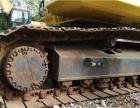 小松230-7二手挖掘机低价直销(全国包送)