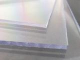 透明pc板材料 韩国透明PC板
