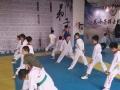【跆拳道】加盟官网/加盟费用/项目详情
