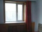 香坊文政街 邮政小区 2室1厅使用 40平米 简单装修 年付