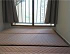 急租 鸿坤山海墅2室2厅80平米3200豪华装修未住过的新房