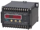 三相电压/电流变送器