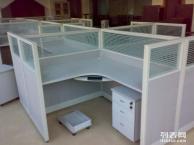 外海回收二手办公用品 办公家具收购