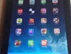 iPad/3 Wi-Fi版 32G内存