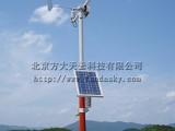五要素自动气象站,五要素气象站,气象5要素自动站