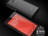 厂家批发 小米钢化玻璃保护膜 红米手机专用 超薄防爆 手机贴膜