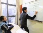 荆州初一家教辅导,七年级补习语文数学英语,举步生风