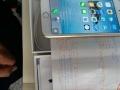 个人出售九成新苹果6plas