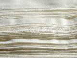 潍坊坯布批发 人棉坯布 厚棉坯布 幅宽1.6m