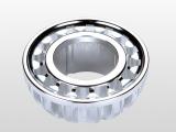 厂家生产LED冷锻射灯外壳   冷锻散热器  cob射灯冷锻外壳