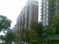 燕郊二手房,夏威夷南岸,主卧和客厅朝南,南北通透精装修两局!