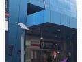 诚信转让梨园地铁站附近500多优质会员美甲店铺