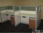 万达广场办公家具,办公桌,浙商广场办公家具办公桌生产厂家出售