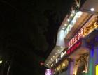 位置罗湖翠竹地铁口旁边餐厅转让