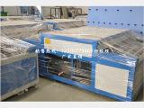 中空玻璃加工设备/玻璃清洗干燥机价格/玻璃制作机械型号