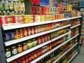 城中村中心旺铺转让高消费无竞争适合做小超市便利店