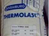 TPE/德国胶宝/TC4MGZ/注塑级/热塑性弹性体