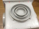 pvc管件模具 - 专业塑料管件模具-PVC管件产品生产厂家