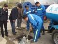 泰州海陵区清理化粪池-环卫抽粪-雨水污水管道疏通