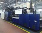 苏州工程机械回收,苏州二手注塑机回收