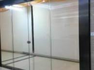 广州番禺办公室装修公司电话,广州室内装修公司