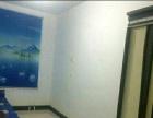 湘江社区 3室2厅2卫 限女生