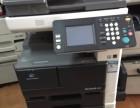 销售,租赁及维修打印机复印机等(黑白及彩色复合机)
