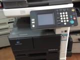销售,租赁及维修打印机复印机等 黑白及彩色复合机