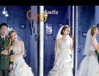 战友婚纱婚庆好口碑、好品质,值得信赖!
