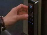 苏州安装指纹锁 上门安装指纹锁电话