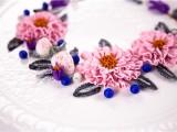 杭州哪里可以学烘培和裱花杭州哪里学韩式裱花