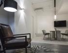 西安商业空间设计 宜空间设计