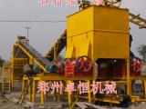 专业生产 全套制沙生产线设备 整套砂石生产线价格 石料生产线